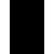 Fischer´S Online Marketing - FAQ Suchmaschinenoptimierung