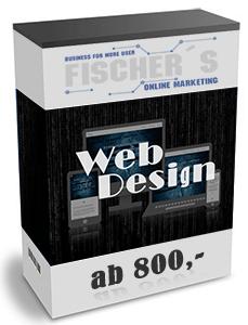 Preise SEO Responsives Webdesign